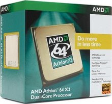 00DC000000439646-photo-boite-amd-athlon-64-x2.jpg
