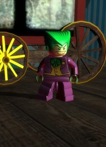 00d2000000723910-photo-lego-batman-the-videogame.jpg