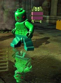 00d2000000723912-photo-lego-batman-the-videogame.jpg