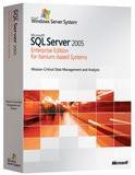 000000A000201846-photo-microsoft-sql-server-2005.jpg