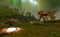 00D2000001998932-photo-aion-the-tower-of-eternity.jpg