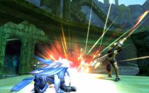 00D2000001998934-photo-aion-the-tower-of-eternity.jpg