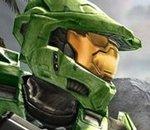 La série inspirée du jeu Halo pourrait vraiment voir le jour