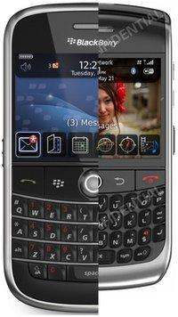 00c8000001558926-photo-blackberry-9220.jpg