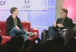 00FA000001756282-photo-mark-zuckerberg-web-2-0-summit.jpg