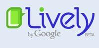 00C8000001779574-photo-google-lively-logo.jpg