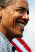 0096000001751454-photo-obama.jpg
