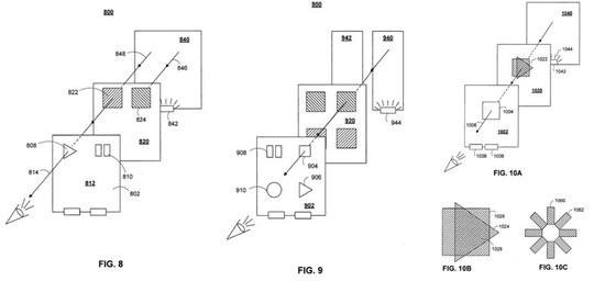 0226000001781378-photo-apple-brevet-patent.jpg