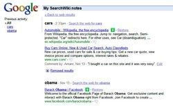 00fa000001781732-photo-google-searchwiki.jpg