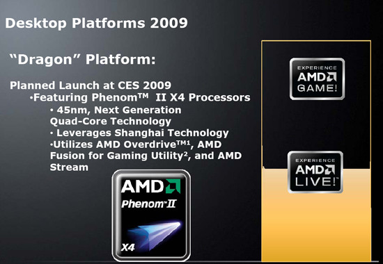 01767034-photo-amd-slide-phenom-ii.jpg