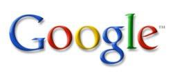 00FA000001791146-photo-logo-de-google.jpg