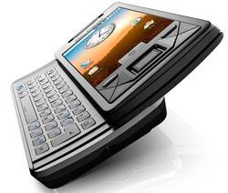 00FA000001816642-photo-sony-ericsson-android.jpg