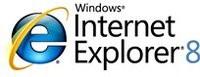 00C8000001779382-photo-logo-internet-explorer-8-0.jpg