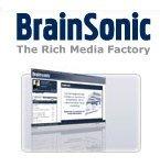 00fa000001716550-photo-brainsonic.jpg