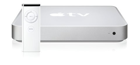 01E0000001665666-photo-apple-tv-vu-de-face.jpg