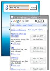 00AA000001831502-photo-google-search.jpg