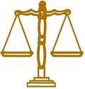 0078000001528720-photo-logo-justice.jpg