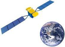 00dc000001598030-photo-satellite-terre.jpg