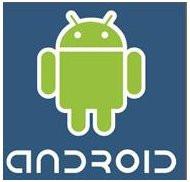 00FA000001655224-photo-android.jpg
