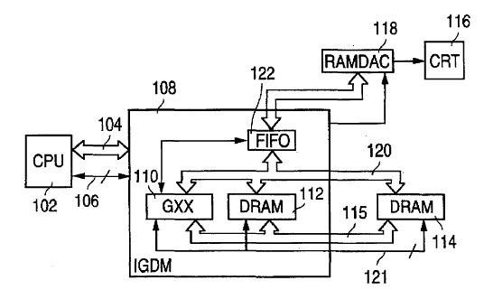0226000002293038-photo-brevet-shared-memory-graphics-llc.jpg