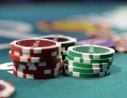 00FA000002085272-photo-poker.jpg