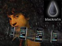 00fa000002569834-photo-blackra1n.jpg