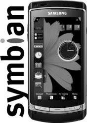 00C8000002589288-photo-samsung-symbian.jpg