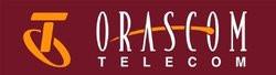 00FA000002313176-photo-logo-orascom-telecom.jpg