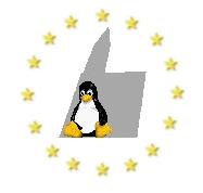 00044527-photo-pingouin-linux.jpg