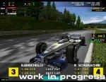 0096000000049527-photo-f1-racing-championship-2.jpg