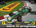 0096000000049526-photo-f1-racing-championship-2.jpg