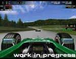 0096000000049525-photo-f1-racing-championship-2.jpg