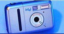 00d1000000050355-photo-intel-pocket-digital-pc-camera.jpg