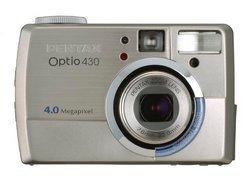 00fa000000050318-photo-pentax-optio-430.jpg