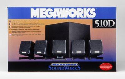 0190000000050635-photo-cambridge-soundworks-megaworks-510d.jpg
