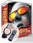 0071000000050780-photo-power-dvd-box.jpg
