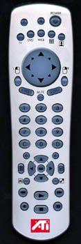 0075000000049745-photo-ati-all-in-wonder-radeon-8500dv-remote-control.jpg