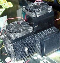 00fd000000044683-photo-radiateurs-cubic.jpg