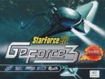 0096000000048022-photo-msi-starforce-822-boite.jpg