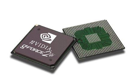 01C2000000046505-photo-geforce2-go-chip.jpg