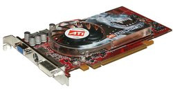 00FA000000112164-photo-carte-ati-radeon-x800-xl.jpg
