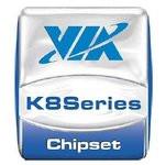 0000009600099587-photo-logo-via-k8-chipset.jpg