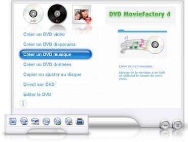 0000011800123654-photo-ulead-dvd-moviefactory-4-disc-creator.jpg