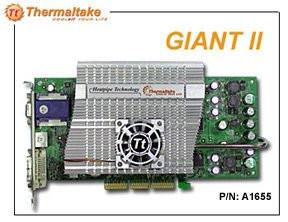 0120000000057068-photo-thermaltake-giants-ii.jpg