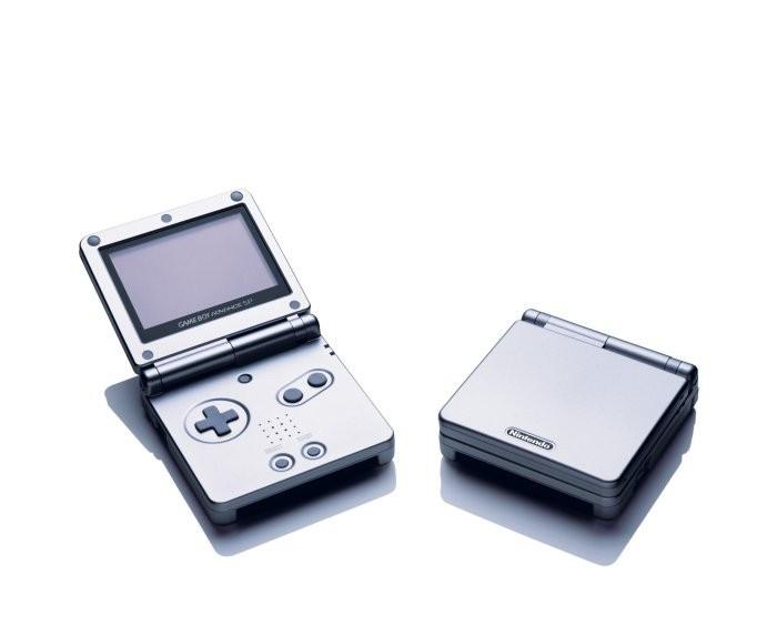 00033795-photo-console-nintendo-gameboy-advance-sp.jpg