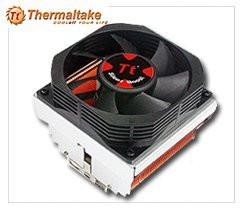 00F4000000058969-photo-thermaltake-silent-boost.jpg