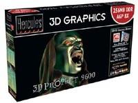 00036083-photo-carte-graphique-hercules-3d-prophet-9600-256mo.jpg