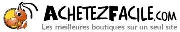 0165000000059775-photo-logo-achetezfacile.jpg