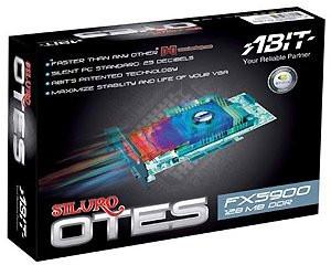 012C000000059743-photo-abit-siluro-geforce-fx-5900-otes.jpg