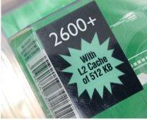 00d0000000060044-photo-athlon-xp-2600-barton.jpg